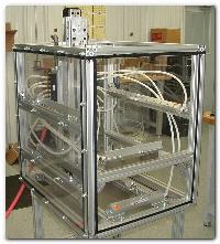 engine block dryer
