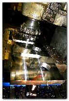 machining II