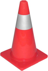 Traffic Cone